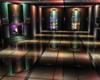Derive Only Nightclub