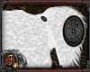 [J] Lords White Fur