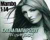 Mambo! (Greek Song)