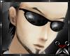 !SWH! Yakuza Shades