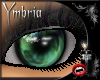 Ymbria~Pacific~Eyes