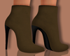 ~A: Chic Boots