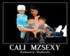 ~AS~ Mzsexy poster 4