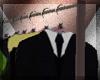 Tailorshop Clothes Rack