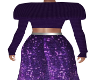 Hers-Paulas Purple Fit
