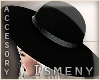 [Is] Wiccan Modern Hat
