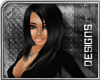 (m)New Onyx Anan