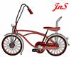 Rd LowRider Cruiser Bike