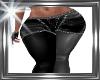 ! rl leather grey/black.
