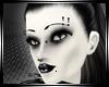8 Facial Piercings