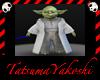 (Tatsuma)Yoda Avi Resize
