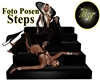 Foto Posen Steps
