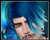 IGI Hair Style v.4