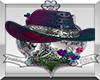 PGR: HAT