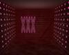 D| X X X