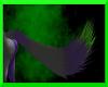 Venom Tail v4