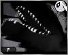 ~Dc) Z-Mouthtail