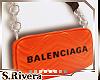 SR* O Balenciaga