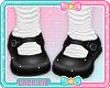 Kids Cute Shoes v2 💮