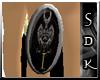 #SDK# FDark I Ring M