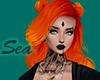 Sea~ Numb Hawana