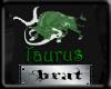 {Zodiac} Hoody Taurus
