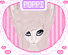 ‽Ashlyen Hairs 9
