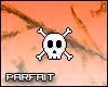 (*Par*) Skull and Bones