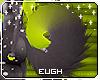 E - Toxic Tail v3