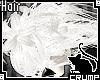 [C] Snō V.3 Hair