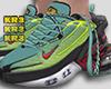 Shoe F Air Max
