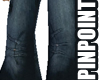 |PA| BS Jeans