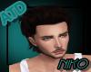 ATD*Choco Niko