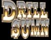 DrillSumn Chain Gold
