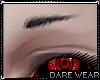 Uta Eyebrows