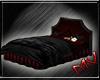 (MV) Dark Warmth Bed