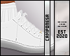 C. Joey W2 Shoes