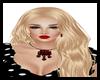KPR::Blonde;Kadi