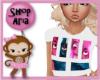 LO Fan Tshirt 2