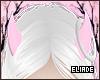 Pink Horns e