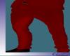 [Gel]Yule Pants