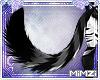 ☪»Saiya I Tail 2.0