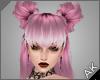 ~AK~ Joie: Rose Pink