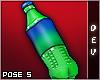 F. Bottle .5