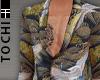 #T East Suit #Crane TT