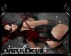 Little Dark Devil