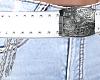Belt-BSilver-Wt