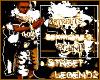 [LNR]:Street/Lgn:3 shirt