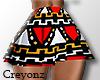 Ifu Skater Skirt (RLL)
