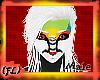 {FL}Nelie HairV3